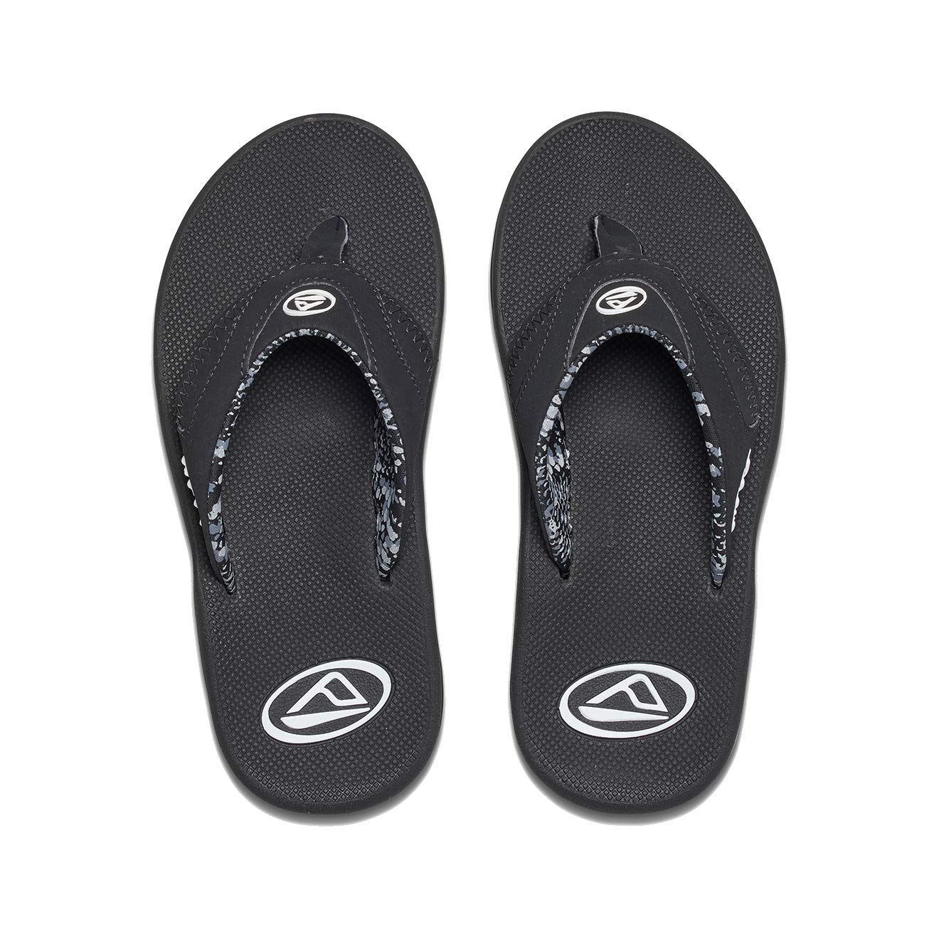 Reef Fanning Womens Sandals | Bottle Opener Flip Flops For Women