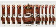 Land O' Lakes Hot Cocoa Mix, French Vanilla, 1.25 oz (35g), 10 Packets