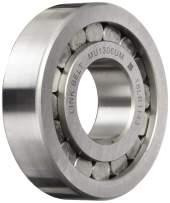 Rexnord Link-Belt MU1306UM 30mm Unmounted Cylindrical Roller Bearing