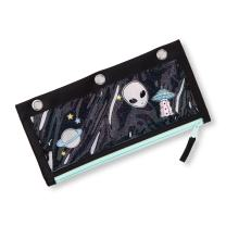 The Children's Place Girls' Pencil Case