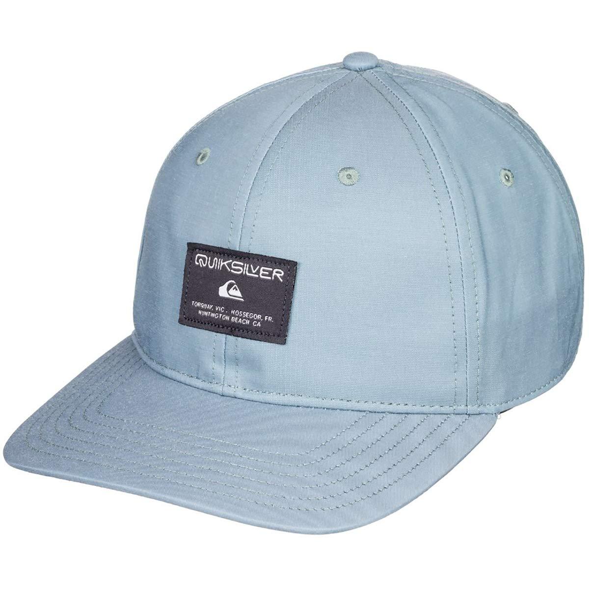 Quiksilver Men's Lip Dodger Hat
