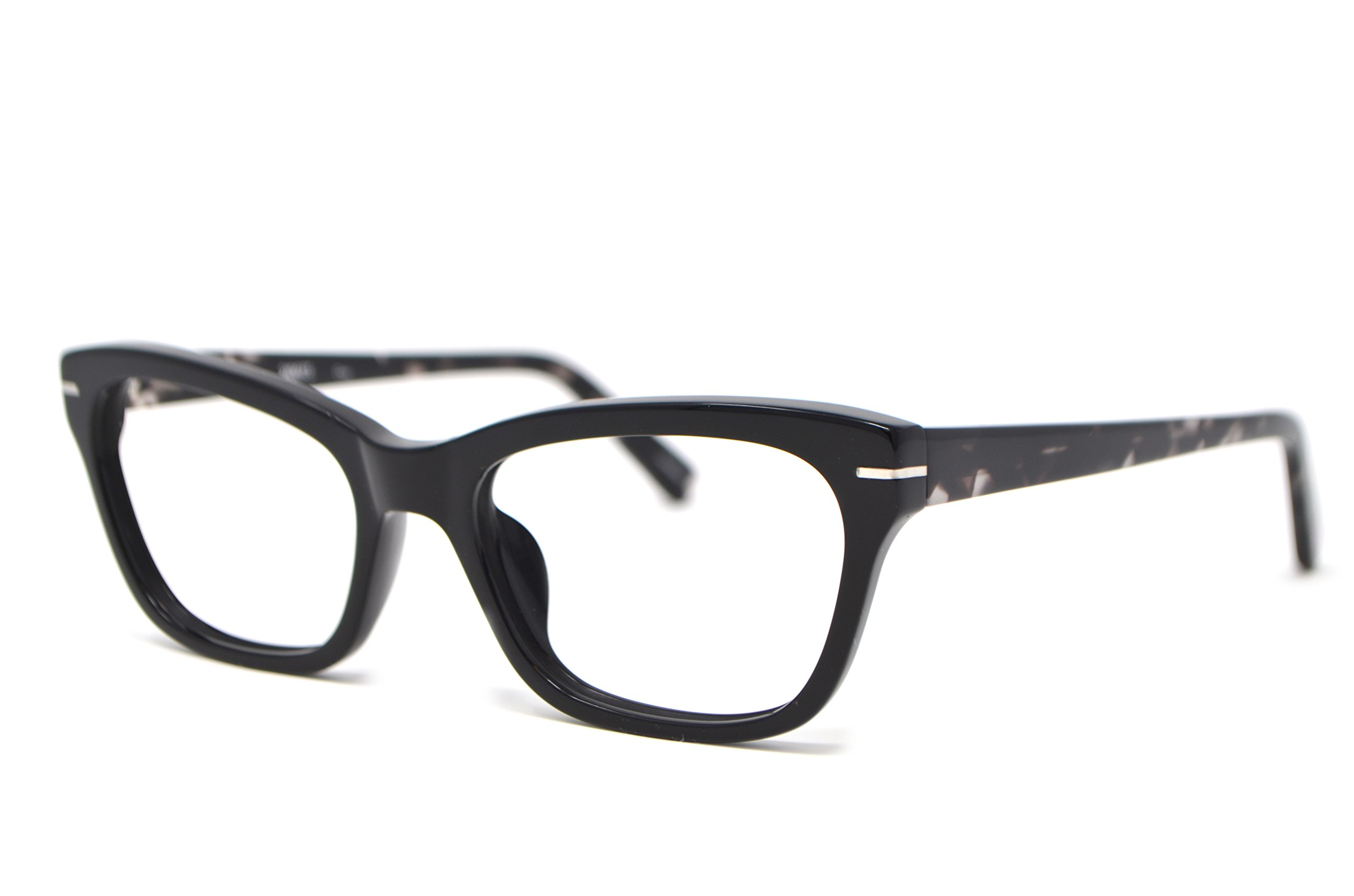 Riley – Scojo New York Reading Glasses