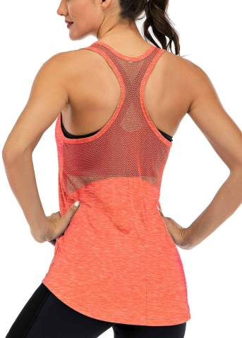 ONE Starfish racer back tank; Baby Tank top; Under The Sea Tank