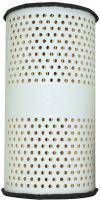 Luber-finer P189-12PK Oil Filter, 12 Pack