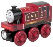Thomas & Friends Fisher-Price Wood, Rosie