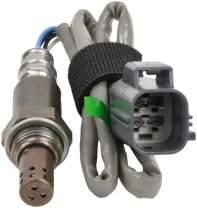 Bosch 13528 Oxygen Sensor, OE Fitment (Volvo )