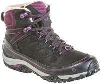 "Oboz Juniper 6"" Insulated B-Dry Hiking Boot - Women's"