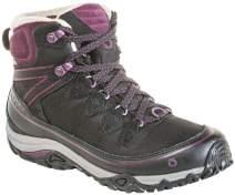 """Oboz Juniper 6"""" Insulated B-Dry Hiking Boot - Women's"""