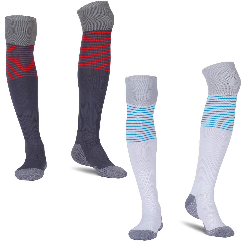 AUDTOPEM Athletic Socks Sports Moisture Wicking