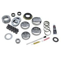 Yukon Gear & Axle (YK GM7.6IFS) Master Overhaul Kit for GM 7.6 IFS Front Differential