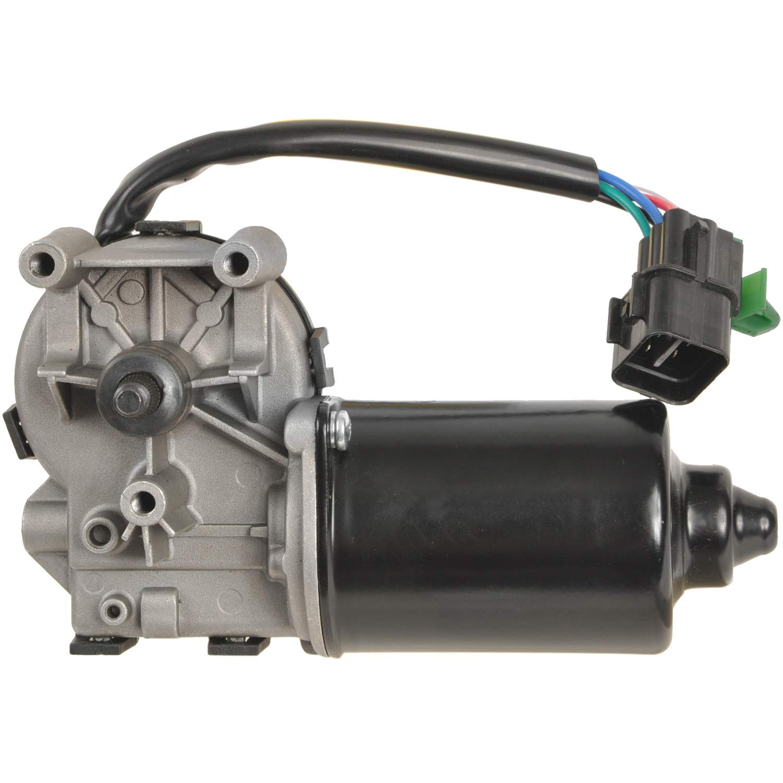 Cardone 85-45013 New Windshield Wiper Motor