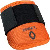Bownet Form-Fitting Softball/Baseball Protective Elbow Guard