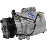 UAC CO 10715AC A/C Compressor