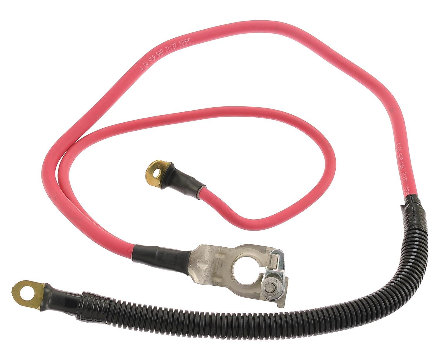 ACDelco 4BC36XA Professional Positive Battery Cable