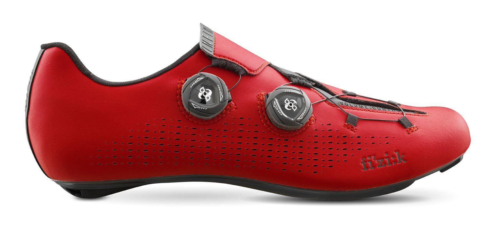 Fizik R1 Infinito Men's Road Cycling Shoes - Damaged Packaging
