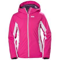 Helly Hansen Womens Majestic Warm Jacket