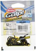 Berkley Gulp! Ice Fishing Bait