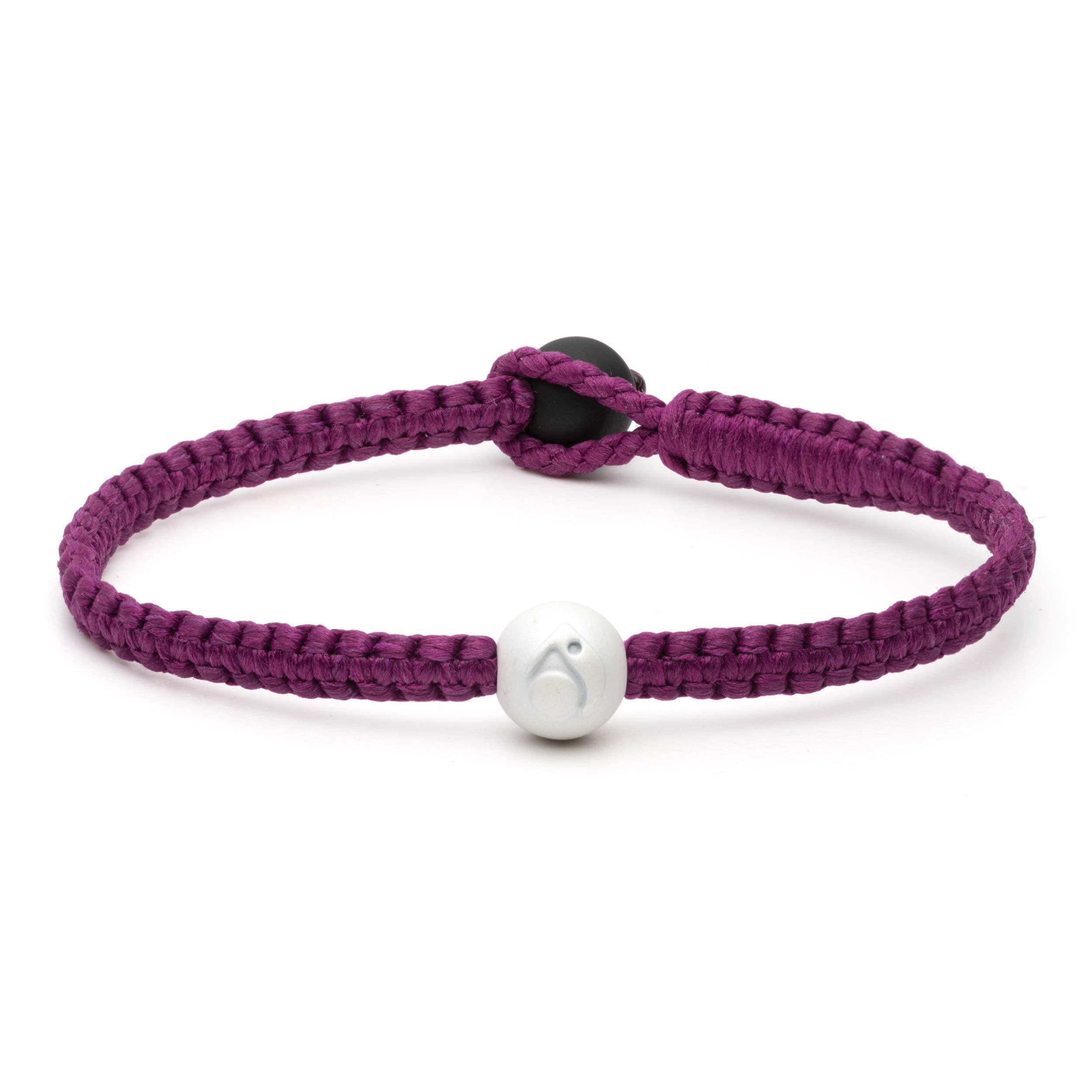 Lokai Single Wrap Bracelet