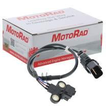 Motorad 1CS233 Engine Camshaft Position Sensor