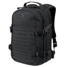 Mars Gear Spectre 20L Tactical Day Pack Backpack