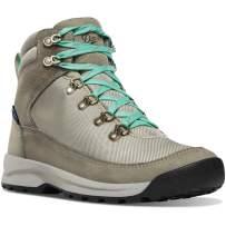 "Danner Women's Adrika Hiker 5"" Waterproof Hiking Boot"