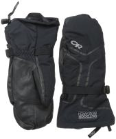 Outdoor Research Men's Highcamp Mitts