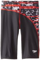 Speedo Mens and Boys' Got You Jammer Swimsuit