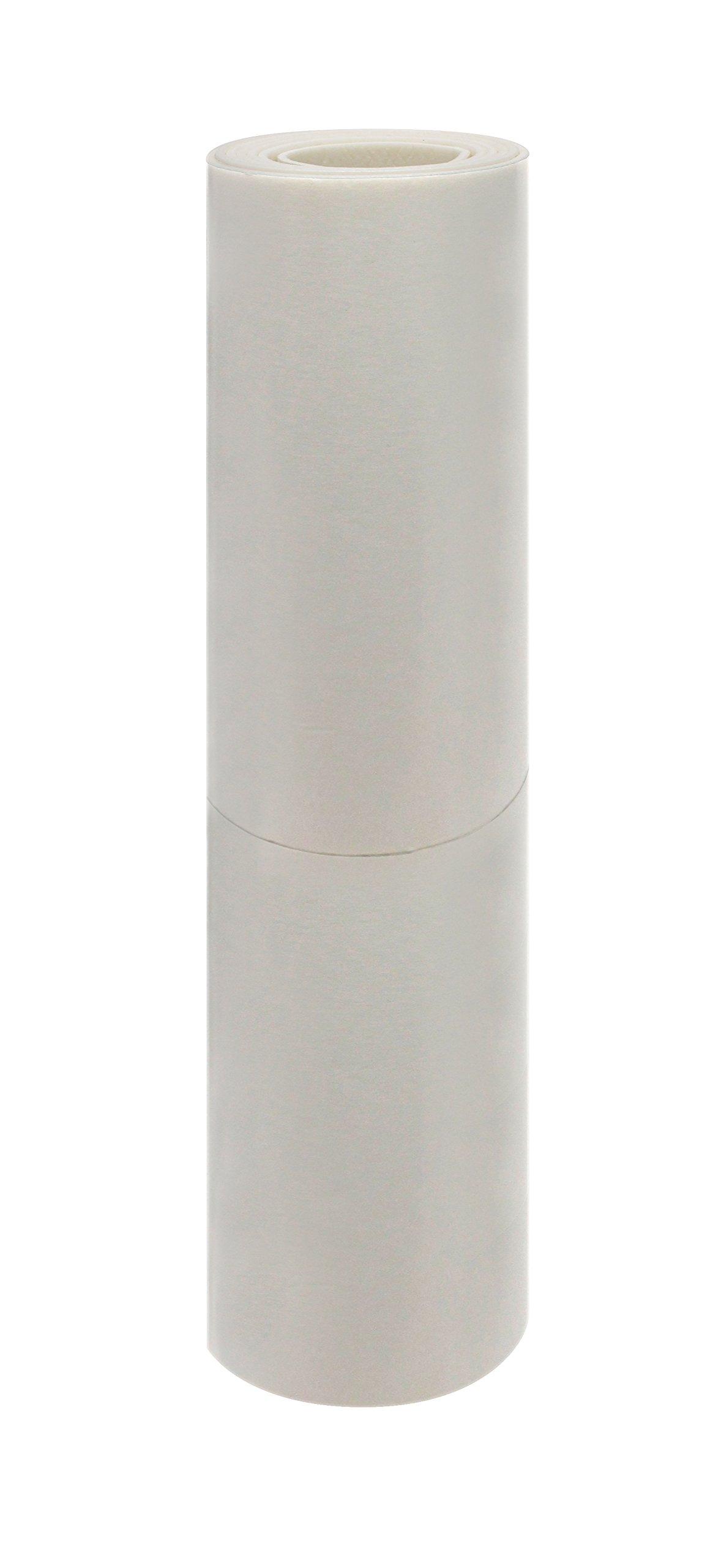 Plumb Pak K836-22 Toilet Accessory, Liner, Tank Insert, White