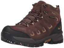 Propet Men's Ridge Walker Hiking Boot, Ridge Walker
