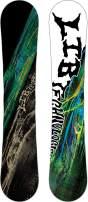 Lib Tech Banana Magic FP Snowboard Mens