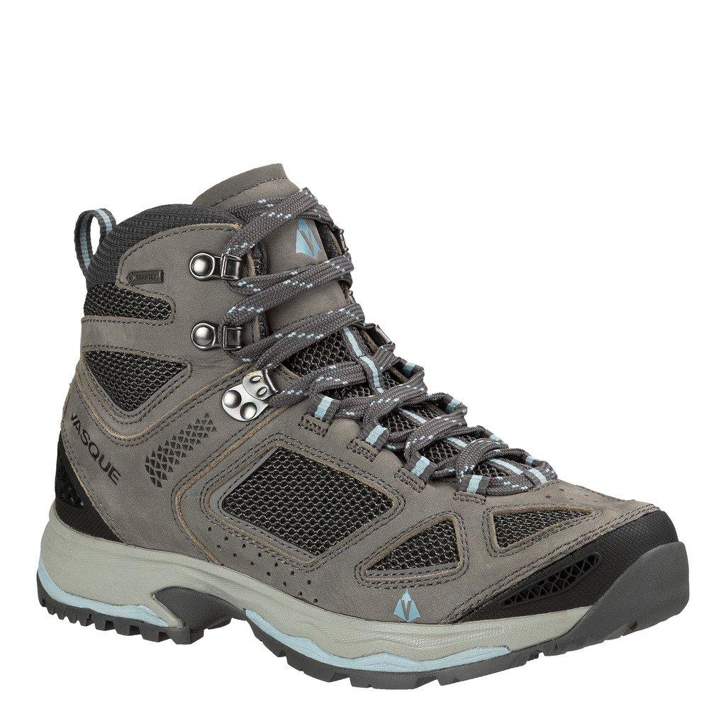 Vasque Women's Breeze GTX Hiking Boot