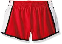 Augusta Sportswear Women's Augusta Girls Pulse Team Short