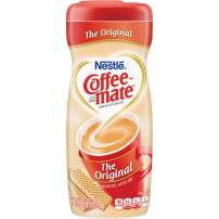 COFFEE MATE The Original Powder Coffee Creamer 22 oz. Canister