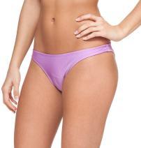 Gary Majdell Sport Women's New Liquid or Shiny Bikini Swimsuit Bottom…
