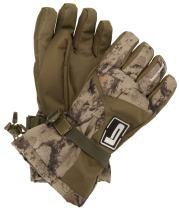 BANDED Men's White River Insulated Gloves