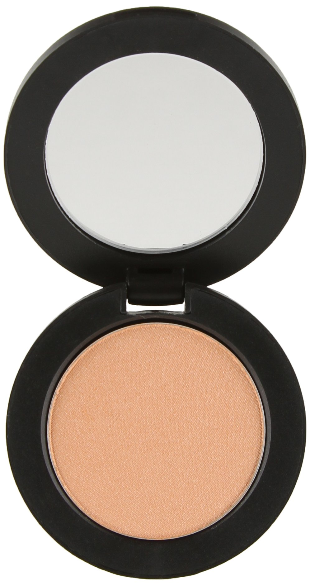Youngblood Pressed Mineral Blush, Nectar, 3 Gram