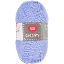 RED HEART Dreamy Yarn, Lavender