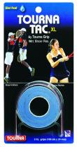 Tourna Tac, Tacky Feel Tennis Grip (3 Grips)