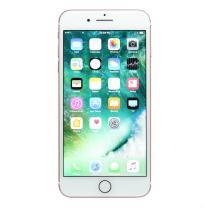 Apple iPhone 7 Plus, 128GB, Rose Gold - For Sprint / Verizon (Renewed)