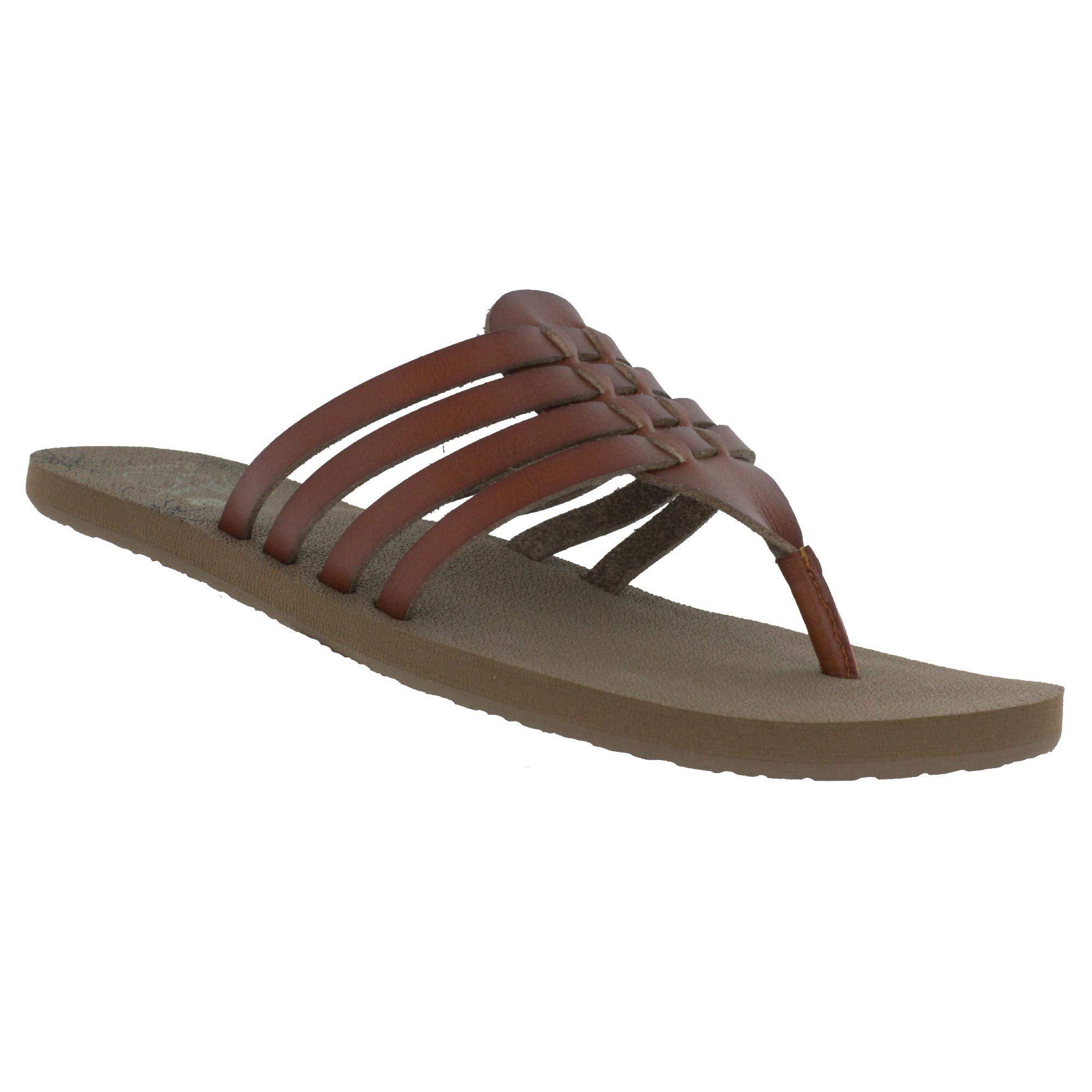 Cobian Women's Aloha Sandals