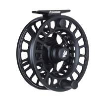 Sage Fly Fishing - SPECTRUM LT Fly Reel