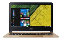 "Acer Swift 7, 13.3"" Full HD, 7th Gen Intel Core i5-7Y54, 8GB LPDDR3, 256GB SSD, Windows 10, SF713-51-M90J"