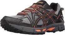 ASICS Men's Gel-Kahana 8 Running Shoe
