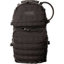 BLACKHAWK S.T.R.I.K.E. Predator  Hydration Pack - Black