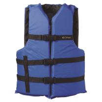 Onyx General Purpose Boating Vest