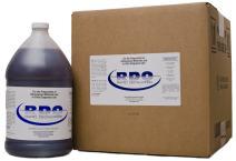 RDO Rapid Decalcifier - 4 x 1 Gallon Case