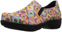 Easy Works Women's Bind Health Care Professional Shoe