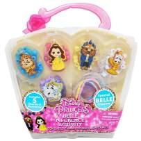 Tara Toys Princess Belle Necklace Activity Set - Amazon Exclusive (51395)