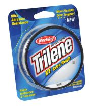 Berkley Trilene XT Monofilament Fishing Line