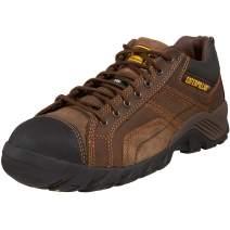 Caterpillar Men's Argon Ct Construction Shoe